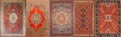 Carpet For Sale Sydney by Granger Auctions Hand Woven Oriental Carpets And Rugs Persian