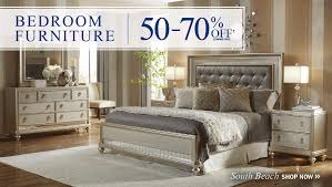 Marilyn Monroe Bedroom Furniture by Bedroom Furniture Morris Home Dayton Cincinnati Columbus Ohio