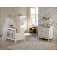 Ikea Mandal Dresser Craigslist by Baby Mod Modena 3 Drawer Changing Table Choose Your Finish