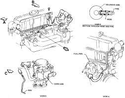 Repair Guides | Vacuum Diagrams | Vacuum Diagrams | AutoZone.com