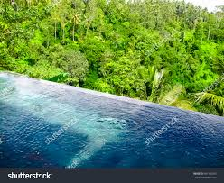 100 Hanging Gardens Hotel Bali Indonesia April 13 2014 View Stock Photo Edit Now 491560285