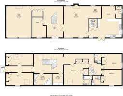 House Plan Barn House Conversion Floor Plans House And Home Design ... Barndominium Floor Plans Pole Barn House And Metal With And Basement Home Awesome S Ideas Lester The Albany Inc Event Barns Modern Best 25 Barn House Plans Ideas On Pinterest Builders Buildings Cost To Build A Per Square Foot Decor Affordable