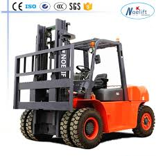 Telehandler Forklift Rental Milwaukee 5t Heavy Duty Forklift Use For ... Penske Semi Truck Rental Milwaukee Best Resource Dumpster Windham Maine South Wi Budget Beleneinfo City Of Milwaukee Tow Truck Backing In Garbage At Lincoln 2016 Intertional Prostar Commercial Moving Truck Rental Colorado Springs Izodshirtsinfo 800 Lb Capacity 2in1 Convertible Hand Truckcht800p 19 Ton Terex Bt3870 Vw Camper Van Rent A Westfalia Rentals Prices