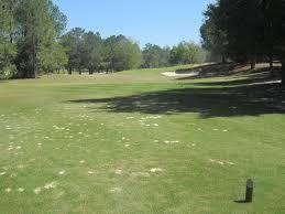 Pumpkin Ridge Golf Scorecard by World Woods Wiscogolfaddict