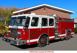 MassFireTrucks.com Use Of Grill Inside Home Slated As Cause Fatal Toledo Fire The Delivered Trucks Firefighter One 1998 Eone Pumper Fire Truck For Sale Firetrucks Unlimited Youtube Okosh Page 11 American Fire Engine 13 V10 Final Fs15 Farming Simulator 2019 At Fort Worth Ihop Clears Out Breakfast Crowd Dallas News Sales Middlefield Zacks Pics Fdsas Afgr Brushfighter Supplier And Manufacturer In Texas Us Truck Leaked Fs 2015 2017 Pin By Thomas Wallis On Pinterest Trucks