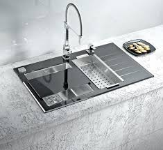 Best Kitchen Sink Material Uk by Kitchen Sink Material U2013 Meetly Co