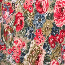 Fabrics For Curtains Uk by Fabric Curtains Uk Reviews Online Shopping Fabric Curtains Uk