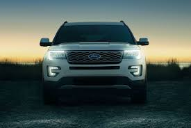2017 Ford Explorer For Sale Near Waukegan, IL - Gillespie Ford New Backyard Steak Pit Vtorsecurityme Woodland Winter Lindenhurst Park District Art Rave Inc Chicago Past Time Tickets In Gurnee Il Pit Reviews 28 Images Nse Best Barbecue 2017 Platinum Membership Jimanos Pizzeria Menu Reviews Specials More Ford F250 Super Duty For Sale Gillespie Events Videos Archadeck Outdoor Living Chamber Profile By Town Square Publications Llc Issuu Prices Restaurant The Review Zagat
