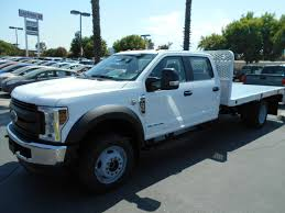 New 2018 Ford F-450 Flatbed For Sale In Corning, CA | #53646 Custom Truckbeds For Specialized Businses And Transportation Flat Deck Truck Beds Dump Bodies Hillsboro Gii Steel Bed G Ii Pickup Flatbeds For Trucks Cm Alinum Flatbed For Dodge Or Chevy Dually Pick Up Truck Rdal Trailers 2016 Ford F450 Vinsn1fd0w4gyxgeb33388 Crew Cab Stainless Flatbed Youtube Highway Products Norstar Sr Workbed Pj Gb Model Toppers Plus