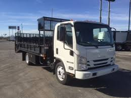 2017 ISUZU NPRGASHD LANDSCAPE TRUCK FOR SALE #287895 Landscaper Neely Coble Company Inc Nashville Tennessee Landscape Truck Review 2016 Hino 155 Crew Cab Youtube Isuzu For Sale Florida Trucks In Texas Nc Amazoncom Buyers Lt15 Multirack Trailer Rack 2018 New Hino 155dc With 14ft Open Body At Classic Fleet Work Still Service 8lug Diesel Beds Design Home Ideas Pictures 10 Landscaping Cebuflight Com 17 I Pickup Peterbilt Landscape Truck V10 Fs17 Farming Simulator Mod Lawn Maintenance 2017 Npr Dovetail In Whats The Right Landscape Truck For Your Business