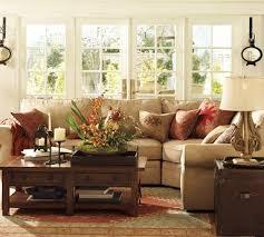 lovable ideas for pottery barn family room design captivating