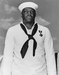 Most Decorated Us Soldiers In History by 8 Tales Of Pearl Harbor Heroics History Lists