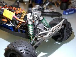 Build Complete: Losi Mini Desert Truck - R/C Tech Forums Losi Mini Desert Truck 114 4wd Rtr Losi Mini Desert Truck Chassis Achat Mini Los01007i Netloisirs 136 Micro Grey Losb0233t3 Cars Trucks 118 Buggy Losb0204 Amain Team Galaxy Hobby Gifts Missauga On Los01007 Jethobby