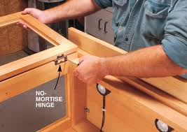 mortise cabinet hinges mf cabinets