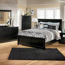 bobs furniture delivery with costco furniture delivery