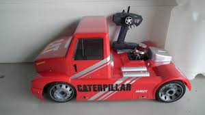 FG Sportline Race Truck - R/C Tech Forums Mercedes Atego Sleeper Cab 818 Truckrace Truck In Wishaw North 1998 Jeep Comanche Race Truck Driven To 1988 Scca Manufacturers For Sale Tpc 300 Racing Stock Cars Modified Amazing Mold Classic Ideas Boiqinfo Krm Motorhome Camper Campervan Motocross Ivan Ironman Stewarts Baja 1000 Can Be Yours Racarsdirectcom Scania V8 Transporter 2015superchevyshowmemphisgpromodecarracing Mini Stotruck Trailer All American Speedway