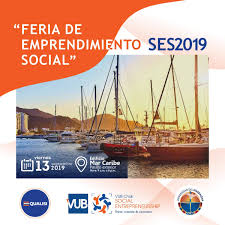 Santa Marta Será Sede De Cumbre Mundial De Emprendimiento