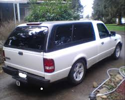 Lowering A 2004 Ranger? - Ranger-Forums - The Ultimate Ford Ranger ... 2016 Lowering Wair Lift Rear Bags Help How To Lower Your 721993 Dodge Pickup Moparts Truck Jeep 1999 Ford Ranger Lowering The Ranger Station Forums Post Up Pics Of Your Lowered Truck Performancetrucksnet Lvadosierracom 24 Kit Questifront Sits Higher 76 D100 Project Before And After Pictures 2008 Chevy Silverado Lowered For Sale Youtube Kits For Trucks Fresh 44 Page 60 Mcgaughys Ram 1500 Kit Order Today 1898 C1500 Extended Cab Deluxe A Datsun 620 Gordon French