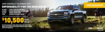 SoCal Chevy   New And Used Chevrolet   Serving Los Angeles, Ventura ... 20045 Dodge Ram 2500 Slt Sold Socal Trucks The Complete Guide To Buying Best Bamboo Sheets Of 2018 Bed Used For Sale Near You Lifted Phoenix Az Obs 1996 Ford F350 Poway Chrysler Jeep Ram New 82019 1932 Tudor Sedan Las Vegas Rat Rod Tv Car Youtube 2015 Ford For Absolutely Flawless F 250 Socal Amazing Wallpapers Robby Gordons Stadium Super Sst Los Angeles Colisuem Pre Truck Rolls Out Crew Cab 42154 Special Services Police Pickup Gmc Sierra 1500 In California Buick