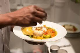 stage cuisine marseille cours de cuisine à domicile à lyon ideecadeau fr