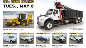 City Of Wichita Auction | May 8, 2018 | Purple Wave - YouTube Home Summit Truck Sales Midwest Equipment Trucks For Sale Fargo Nd Sold 2001 Volvo Wg Crane In Wichita Kansas On Lkq Pick Your Part Ks Automotive Intertional 4700 Box Truck Item H6279 Sold Octob Inland Parts Competitors Revenue And Employees Owler 2013 Komatsu Gd6555 Motor Grader Berry Tractor Bud Roat Inc Roadside Assistance Group 2401 Central Fwy East Falls Tx 76302 City Of Auction May 23 2017 Purple Wave Youtube Installation Stuff Productscustomization