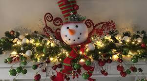 Raz Christmas Decorations Australia by Decorating My Christmas