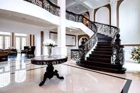 House Tumblr And Black White Interior Photo
