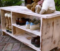 Full Size Of Bench40 Breathtaking Diy Vintage Ideas For An Outdoor Wedding Awesome Rustic