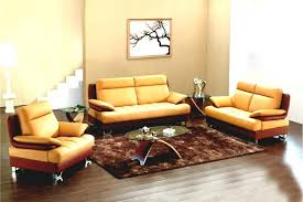 Living Room Furniture Sets Rooms To Go Carameloffers Gorgeous