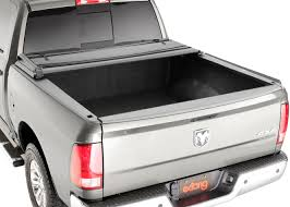 Extang Trifecta Tonneau Cover - AutoAccessoriesGarage.com Truck Bed Covers Northwest Accsories Portland Or Extang Trifecta Cover Features And Benefits Youtube Gmc Canyon 20 Access Plus Trifold Tonneau Pickups 111 Dodge Lovely Amazon Tonneau 71 Toyota 120 Tundra Images 56915 Solid Fold Virginia Beach Express