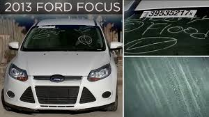 BUYER BEWARE: How To Avoid Buying A Flooded Vehicle After Hurricane ... Used Cars Austin Tx Trucks Texas Auto Ranch Houston Gil Sales Inc Craigslist Tx For Sale By Owner Best Image Truck Goodyear Motors Mall 59 Larry Pages Kitty Hawk Flying Car Is Available For Preorder Seattle Washington And Finchers Team Car 2018 And By 2019 New