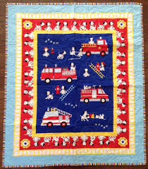 Dalmatian Fire Fighter Crib Quilt Adorable Puppy Dalmatian's And ... Kidkraft Fire Truck Toddler Bedding 77003 99 Redwhiteblue Baby Quilt Unavailable Launis Rag Firetruck Police Car And Ambulance Panel Amazoncom Carters 4 Piece Bed Set Dalmatian Fighter Crib Adorable Puppy Dalmatians Red White Blue At Artisans Folk Art Antiques Outsider Fireman Engines Trucks On Black Novelty Fabric Fat Boys Firefighter Dog 13 Pc Rescue Perfect Set For A Little Boys Room Kids Home Vintage Twin