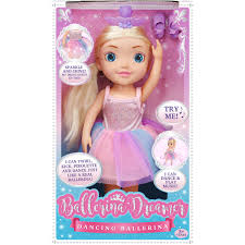 Dolls Accessories Buy Dolls Accessories At Best Price In