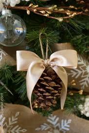 Seashell Christmas Tree Pinterest by 366 Best Christmas Ornaments Images On Pinterest Christmas Ideas