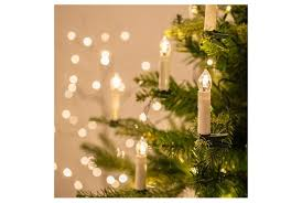 Best Kinds Of Christmas Trees by Awesome Picture Of Christmas Candle Tree Lights Fabulous Homes
