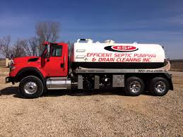 Efficient Septic Pumping & Drain Cleaning | Pumper Septic Tank Truck For Sale 40 With Cm Custom Part Distributor Services Inc Howto Video Youtube Portable Restroom Trucks 2018 Texla Turnkey 2010 Intertional 8600 For Sale 2623 2005 Intertional 4400 Classifiedsfor Ads Used For Sale In Fl 2011 Central Salesvacuum Miamiflorida 4307 Challenger Blower By Bm Waste Service Widely Water Suction Truckvacuum Pump Sewage Tanker