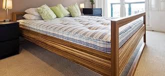 bed frames craftlock series cape girardeau mo