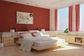 95 ideen für farbe rot im schlafzimmer bilder schlafzimmer