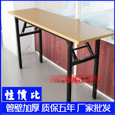Special Price Training Table Chair Conference Table Training ... Whosale Office Table Chair Buy Reliable 60 X 24 Kee Traing In Beige Chrome 2 M Stack 18 96 Plastic Folding With 3 White Chairs Central Seating Table Cabinet School On Amazoncom Regency Mt6024mhbpcm23bk Set Hot Item Stackable Conference Arm Mktrct6624pl47by 66 Kobe Foldable Traing Tables Mesh Chairskhomi Carousell Mt7224mhbpcm44bk