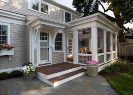 Screened Porch Ideas | Case Chester Audio Program Affordable Porches For Mobile Homes Youtube Outdoor Modern Back Porch Ideas For Home Design Turalnina 22 Decorating Front And Pictures Separate Porch Home In 2264 Sqfeet House Plans Dog With Large Gambrel Barn Designs Homesfeed Roof Karenefoley Chimney Ever Open Porches Columbus Decks Patios By Archadeck Of 1 Attach To Add Screened Covered Tempting Ranch Style Homesfeed Frontporch Plus Decor And Exterior Paint Color Entry Door