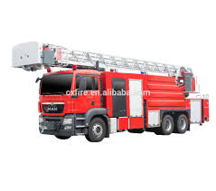 Fire Truck, Fire Truck Suppliers And Manufacturers At Alibaba.com Rc Model Fire Trucks Fighters Scania Man Mb Fire Enginehasisk Auto Set 27mhz 2 Seater Engine Ride On Truck Shoots Water Wsiren Light Truck Action Simba 8x8 Youtube Toy Vehicles For Sale Vehicle Playsets Online Brands Prices 120 Mercedesbenz Antos Jetronics Nkok Junior Racers My First Walmartcom Buy Velocity Toys Super Express Electric Rtr W L Panther Rire Engine Air Plane Revell Police Car Lights Emergency Lighting Of The Week 3252012 Custom Stop