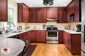 Fabuwood Cabinets Long Island by Fabuwood Kitchen Cabinets Monsterlune