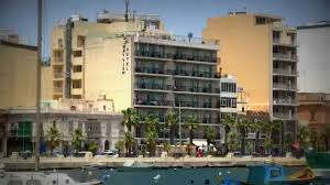 Bayview Hotel And Apartments - Sliema, Malta - YouTube 3 Star Blubay Apartments In Sliema Malta Seafront Luxury Apartment In Fort Cambridge Homeaway Quisana Belle St Julians Bookingcom Amomacom Bayview Hotel Apartmentsgzira Book This Hotel Valletta Grand Masters Palace State Stock At Ny 17 Best Lifestyle Developments Images On Pinterest Tui Youtube The Village Pauls Bay Seven 2017 Room Prices Deals Reviews Expedia Appartment Is Rental Hotels Holidays Chevron