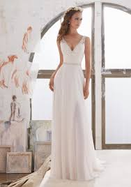 mori lee wedding dresses melbourne eternal weddings