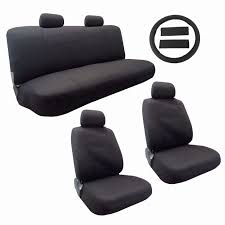 Full Size Truck Bench Seat Covers Best Of Unique Polyester Seat ... Pictures What Is The Best Full Size Pickup Truck Top 6 Comparison 2017 New Cars For 2018 Nissan Rolls Out Americas Warranty Changes How Long A 3 Of Bed Ford F 150 America S 1280x854 Bare Roof Kayak Rack Thule With Tonneau Cover Canoe For Topper Mid Trucks Goshare Pickup Truck Car Guide Motoring Tv Rated Tent Accsories And Reviews Ford F150 Enhanced Perennial Bestseller Kelley Blue Book