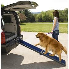 Pet Gear® Travel Lite Bi - Fold Full Ramp, Black / Blue - 176263 ... Inexpensive Doggie Ramp With Pictures Best Dog Steps And Ramps Reviews Top Care Dogs Photos For Pickup Trucks Stairs Petgear Tri Fold Reflective Suv Petsafe Deluxe Telescoping Pet Youtube The Writers Fun On The Gosolvit And Side Door Dogramps Steps Junk Mail For Cars Beds Fniture Petco Lucky Alinum Folding Discount Gear Trifolding Portable 70 Walmartcom 5 More Black Widow Trifold Extrawide
