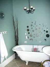 Apartment Bathroom Color Schemes Designs Toilet Decor Ideas Room Decorating Rustic