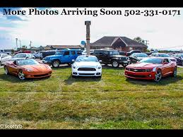 100 Trucks For Cheap In Bardstown KY 210 Vehicles From 1250 ISeeCarscom