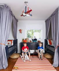 5 Year Old Boy Bedroom Ideas Toddler Room On Budget For Small Rooms Awesome New Kids