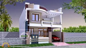 100 India House Models Simple N Interior Design Pictures YouTube